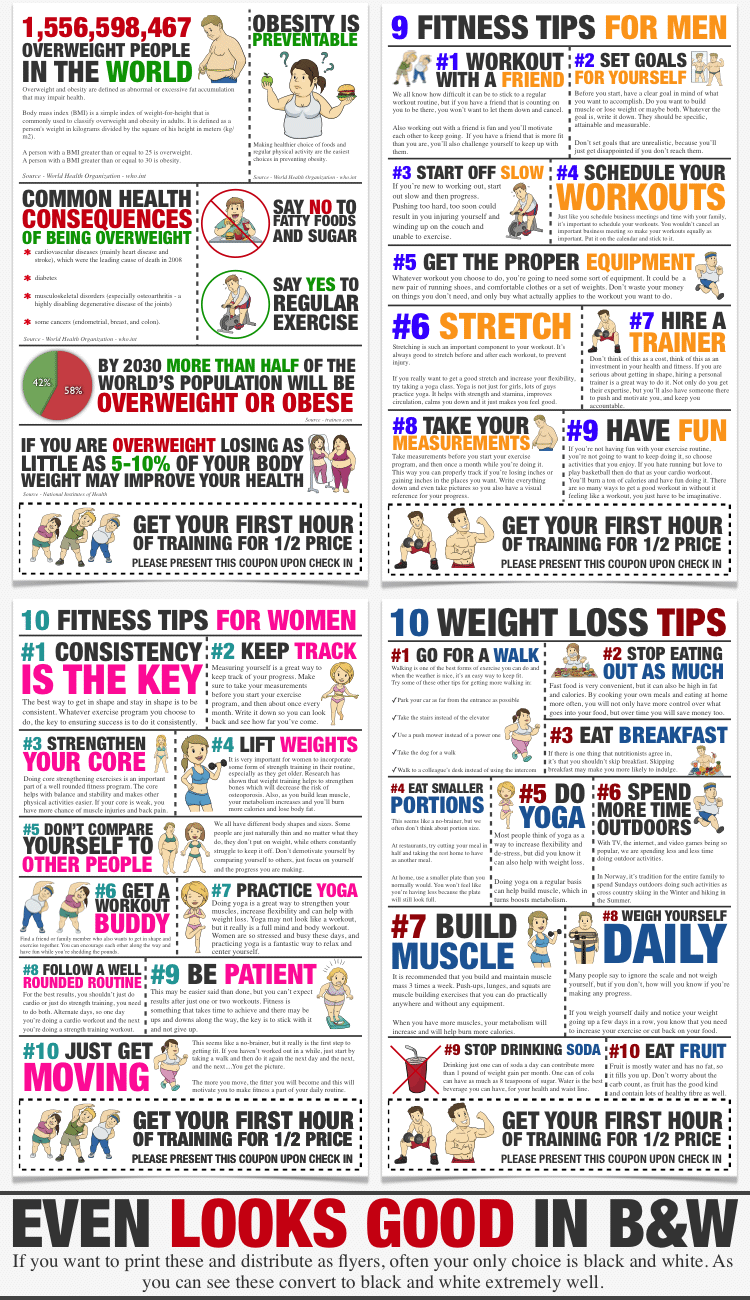weight loss sheets juve cenitdelacabrera co